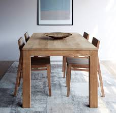 Dining Table Teak Teak Dining Tables And Chairs Dining Room Originals Furniture