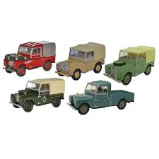 matchbox land rover defender 110 land rover model cars