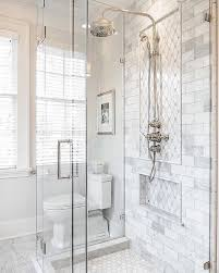small master bathroom designs 25 best cool bathroom ideas ideas on pinterest small bathroom