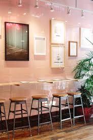 los angeles u0027 alfred tea room is lighting up the city garden