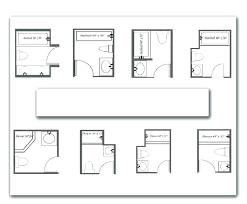 small bathroom floor plans 5 x 8 8 x 8 bathroom layout tiny bathroom innovative small bathroom