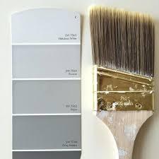 sherwin williams light gray colors sherwin williams grey trendy idea light gray paint best passive