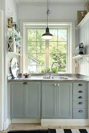 small kitchen solutions pinterest storage ikea subscribed me