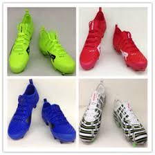 buy s boots nz s boots sale nz buy s boots sale from