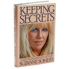 suzanne sommers hair dye books suzannesomers com