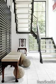 291 best entry halls images on pinterest architecture furniture
