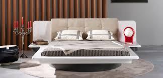 chambre roche bobois bagatelle lit avec chevets roche bobois