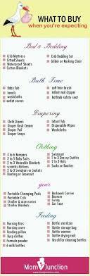 newborn baby essentials checklist for newborn baby essentials