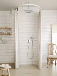 classic design hansgrohe raindance overhead shower classic design hansgrohe raindance overhead shower