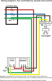 bathroom light extractor fan wiring diagram bathroom lighting