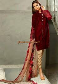 replica clothing velvet replica suits collection 2016 clothes fashion