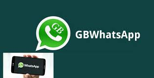 whatsapp apk last version gb whatsapp app for android 5 60 official