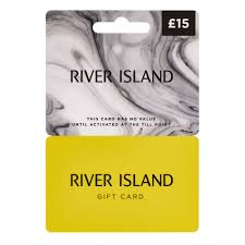 15 gift cards river island 15 gift card at wilko