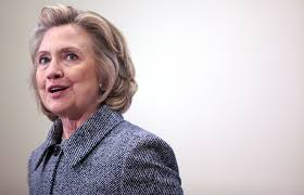chinese company pledged 2 million to clinton foundation in 2013