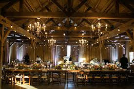 hill country wedding venues king river ranch hill country destination weddings