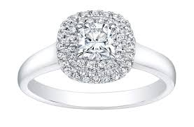 engagement rings 5000 dollars inviting custom made engagement rings kent tags custom made
