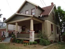 house paint color schemes victorian with color placement