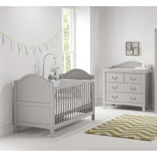 Baby Boy Nursery Furniture Sets Nursery Decors Furnitures Grey And White Nursery Furniture