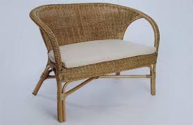 canapé en osier index of fauteuils