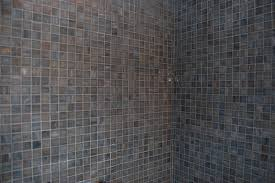 Bathroom Walls Ideas by Tile Bathroom Wall Great Home Design References H U C A Home