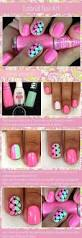60039 best beautiful nails images on pinterest pretty nails