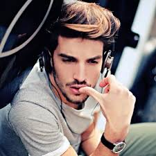 what is mariamo di vaios hairstyle callef 38 best mariano di vaio images on pinterest man style men