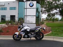 bmw motorcycles of denver bmw motorcycles denver area the best motorcycle 2017