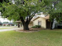 Homes For Sale Houston Tx 77053 4430 Brownstone Ln Houston Tx 77053 Har Com