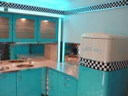 küche retro amerikanische küchen retro küche nostalgie küchenmöbel