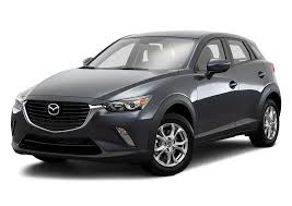 xc3 mazda compare the 2016 jeep cherokee vs 2016 mazda cx 3 moss bros