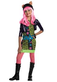 Halloween Costumes Party City Monster High by 100 Halloween Costumes From Party City Disfraz De Abejita