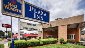 things to do in pennsylvania dutch country hotels 09 09 16