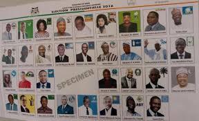 les bureaux de vote ferme a quel heure présidentielle au bénin vers le décalage horaire de la fermeture