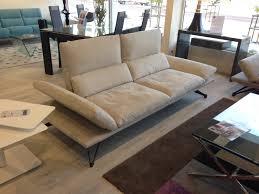 canape mobilier de canapé fixe aladin toulon mobilier de