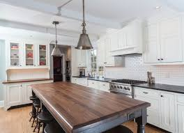 colonial kitchen design timeless kitchen design trends for 2017 timeless kitchen design