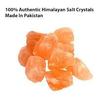 himalayan salt l recall elegant himalyan salt l and 71 himalayan salt l recall brand