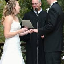 wedding minister ed spurr wedding minister wedding officiant wedding planning