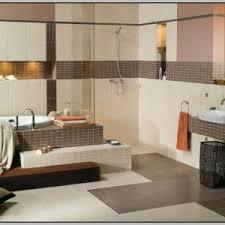 badezimmer braun creme vorzglich badezimmer braun creme beabsichtigt badezimmer ziakia