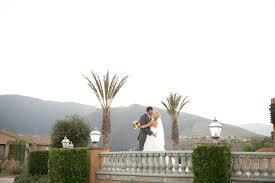 wedding venues inland empire wedgewood weddings the retreat wedgewood weddings