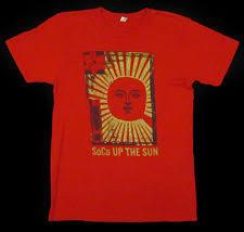 Southern Comfort Merchandise Southern Comfort Shirt Ebay