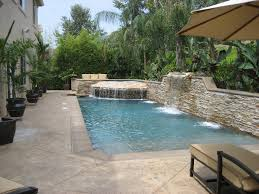pool bathroom ideas capitano construction inc pools spas