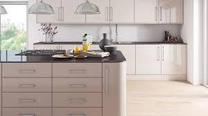 Subway Tile Backsplash White Cabinets Kitchen Grey Kitchen Cabinets Pictures Gray Backsplash Subway