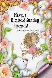 a wonderful sunday my friends words quotes greetings hi
