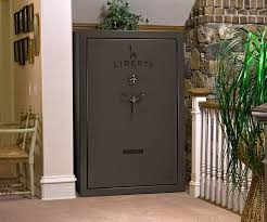 best place to buy gun cabinets the 10 best gun cabinets in 2020 a definitive guide