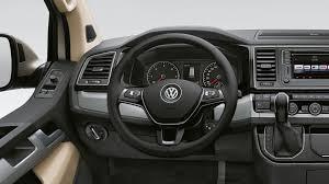 volkswagen multivan vw multivan viel mehr als viel platz vw nutzfahrzeuge österreich
