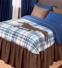 Polo Bedding Sets Top Seller Polo Bedding Collection Bedspread