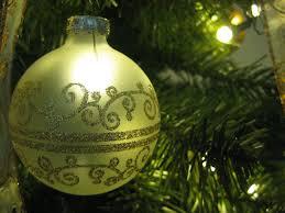 seattle events calendar december 2016