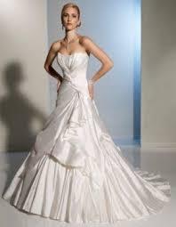 izidress robe de mari e 24 best robe de mariée images on