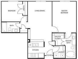 post addison circle floor plans post addison circle addison tx apartment finder