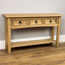 narrow console table for hallway small narrow console table white with drawers and shelves drop leaf
